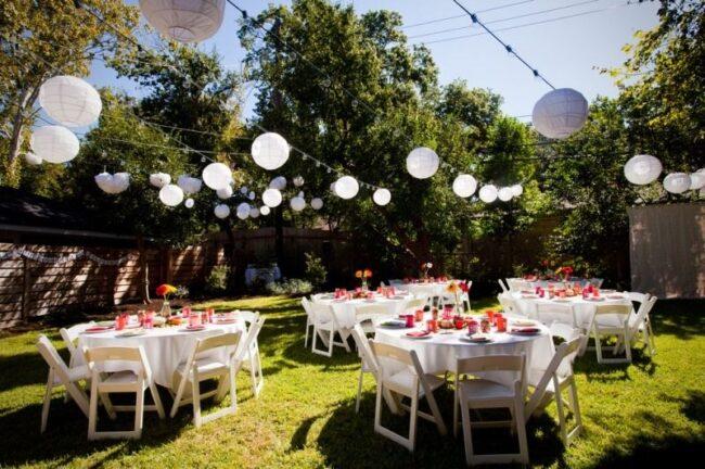 Sixteen Backyard Party Ideas For Sweet 16 e1584335472489