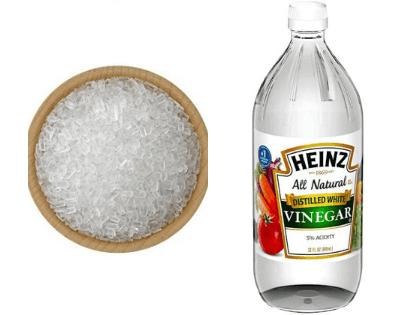 Weed Killer Using Vinegar Epsom Salt and Dawn e1583388768782